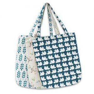 cotton bag 1