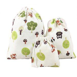 cotton bag 2