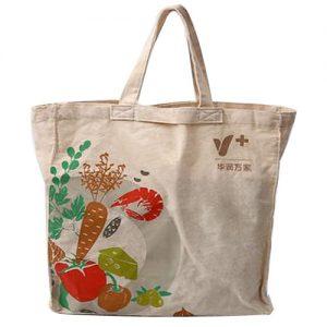 cotton bag 3