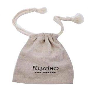 cotton bag 6