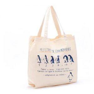 cotton bag 7