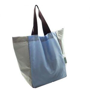 cotton bag 8