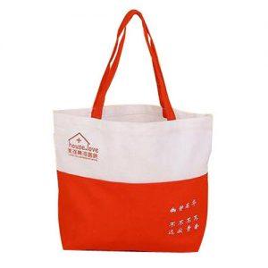 cotton bag 9