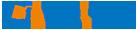 Custom Caps Hats Manufacturer Promotional Items supplier Logo