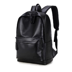 PU backpack - PU backpack-2.jpg