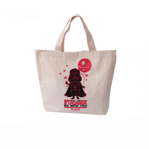 2 - canvas tote bag.jpg