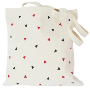 4 - cotton canvas tote bag.jpg