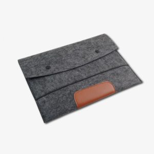felt - flet-laptop bag2-1.jpg