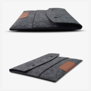 felt - flet-laptop bag2-2.png