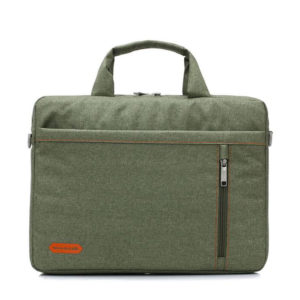 nylon - nylon laptop bag1-1.jpg
