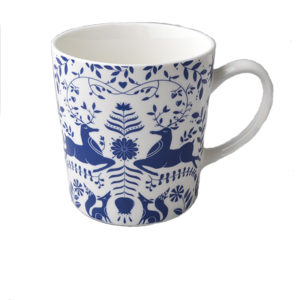Mug - 4.jpg