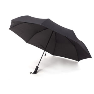 4 - Fully automatic opening and closing umbrella.jpg