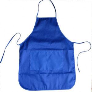 apron - 1.jpg