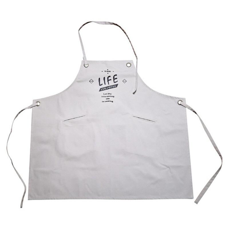 apron - 3.jpg