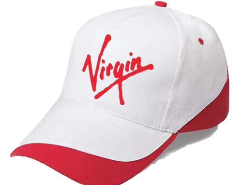 Why custom baseball caps from Everlight Trade are competitive?