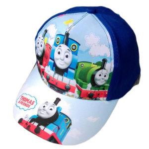 Disney Style Baseball cap