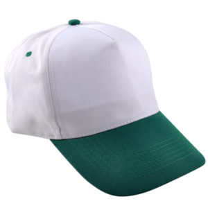 c5d443a20c4 golf cap Archives - Everlight Trade Co.
