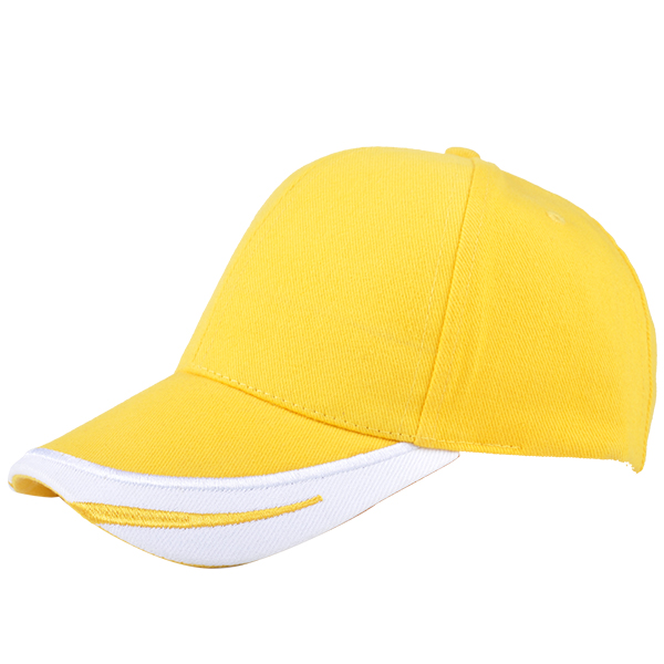 2bd7916ec5d High quality fashion custom classic design golf baseball cap - Everlight  Trade Co.