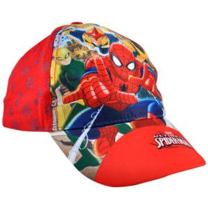 customized sublimation cap
