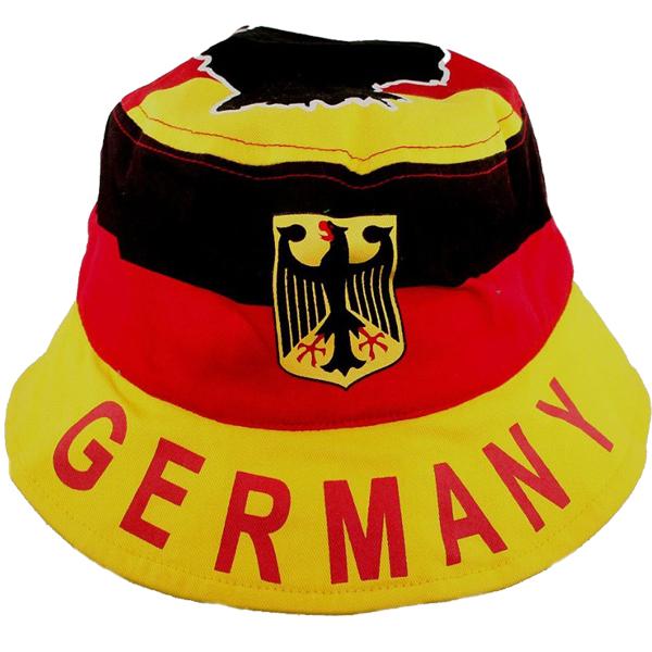 high quality custom cheap football sport fans bucket hat - Everlight Trade  Co. 87b94b588e6