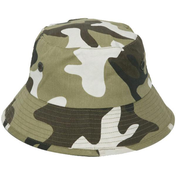 907354e2 custom quality military camo bucket hat - Everlight Trade Co.,Ltd