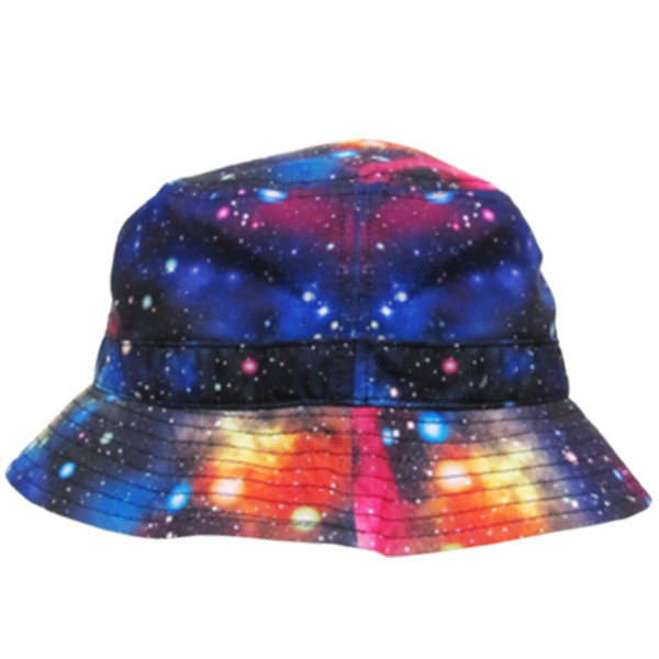 eac86f38a3d Popular Design Your Own Custom sublimation printed promotional Bucket Hat  Wholesale - Everlight Trade Co.