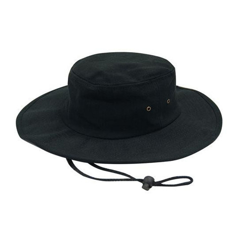 Fishing Bucket Hat With String Everlight Trade Co Ltd