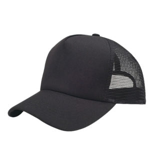 Cool trucker hats