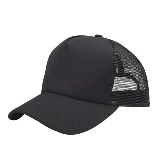 Cool trucker hats