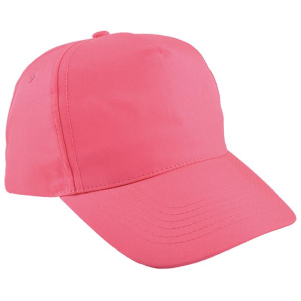 custom made neon blank 6-panel shiny color baseball cap - Everlight Trade  Co. 26a386f16bb